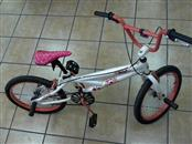 HUFFY BICYCLE Children's Bicycle ROSIE